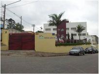 Comercial com Area servico na R ALAGOAS, São Paulo, Santana de Parnaíba