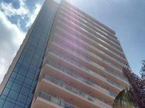 Comercial com 2 Vagas na AV ONZE DE JUNHO, São Paulo, Vila Clementino