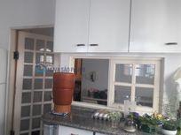 Casa com 4 quartos e 3 Suites na R DOS NARCISOS, São Paulo, Mirandópolis