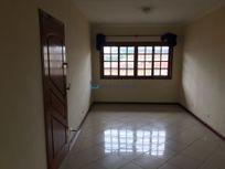 Casa com 3 quartos e 4 Vagas na R LEUCINA, São Paulo, Cidade Vargas