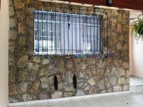 Casa com 3 quartos e 2 Salas na R DA CONTAGEM, São Paulo, Vila da Saúde