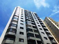 Cobertura com 4 quartos e Churrasqueira na R LUCRÉCIA MACIEL, São Paulo, Jabaquara
