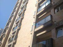 Cobertura com 2 quartos e Aceita negociacao na R SAMPAIO VIANA, São Paulo, Paraíso