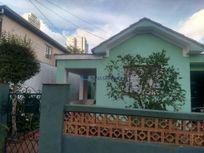 Terreno com 2 quartos e Aceita permuta na R Estero Belaco, São Paulo, Vila da Saúde