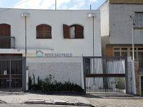 Casa com 4 quartos e Escritorio na R Guimarães Passos, São Paulo, Vila Mariana