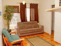 Apartamento com 2 quartos e Salas na R Taquaruçu, São Paulo, Vila Parque Jabaquara