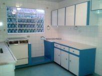Casa com 2 quartos e 2 Vagas na R IBICUI-MIRIM, São Paulo, Cidade Vargas