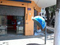 Comercial na R Conselheiro Furtado, São Paulo, Liberdade