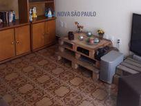 Casa com 3 quartos e Aceita negociacao na R Guiratinga, São Paulo, Chácara Inglesa