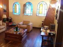 Casa com 3 quartos e Aceita negociacao na R MARATONA, São Paulo, Vila Mascote