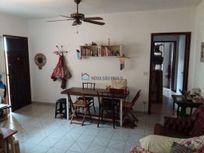 Casa com 2 quartos e Salas na R CUMINAPANEMA, São Paulo, Vila da Saúde