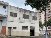 Comercial com 2 Salas na AV Santo Albano, São Paulo, Vila Vera