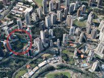 Terreno na R DAVID GEBARA, São Paulo, Vila Suzana