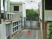 Chácara com 3 quartos e Armario cozinha na AL DOS GUAICANÃS, São Paulo, Planalto Paulista