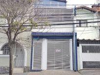 Casa com 3 quartos e Aceita permuta na R BERTIOGA, São Paulo, Chácara Inglesa