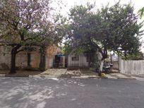 Terreno na R LOEFGREN, São Paulo, Vila Clementino