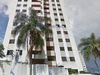 Cobertura com 2 quartos e Terraco na R ERNESTO DE OLIVEIRA, São Paulo, Jardim Vila Mariana
