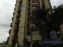 Cobertura com 4 quartos e Aceita permuta na R PEDRO POMPONAZZI, São Paulo, Jardim Vila Mariana