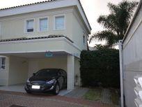 Casa com 4 quartos e Armario cozinha na AV JANDIRA, São Paulo, Planalto Paulista