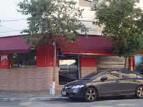 Casa com 5 Salas na R JURÉIA, São Paulo, Chácara Inglesa