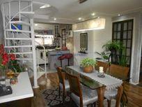 Imóvel com 3 quartos e Suites na R Ararapira, São Paulo, Planalto Paulista