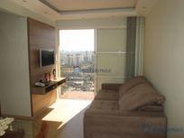 Apartamento com 2 quartos e Quadra poli esportiva na AV José Estevão de Magalhães, São Paulo, Jabaquara