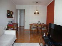 Apartamento com 2 quartos e Piscina na R Visconde de Inhaúma, São Paulo, Vila da Saúde