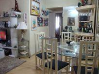 Apartamento com 2 quartos e Armario cozinha na R Dos Curupiás, São Paulo, Jabaquara