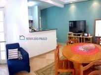 Casa com 3 quartos e Aceita negociacao na R Gonçalo da Cunha, São Paulo, Chácara Inglesa