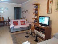 Apartamento com 4 quartos e Aceita negociacao na AV Bosque da Saúde, São Paulo, Vila da Saúde