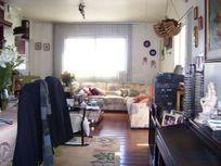 Cobertura com 4 quartos e Churrasqueira na R DE HUMBERTO DE CAMPOS, São Paulo, Jabaquara
