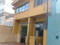 Casa com 4 quartos e 2 Vagas na R CARNEIRO DA CUNHA, São Paulo, Vila da Saúde