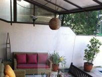Linda Casa no Jardim Londrina