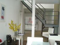 Cobertura com 2 quartos e 2 Salas na AV JOSÉ GALANTE, São Paulo, Vila Suzana