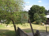 Terreno 1700m -Zona SA ZM1 03-  Campo Belo