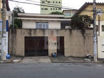 Terreno com Aceita negociacao na R PADRE DONIZETTI, Osasco, Cipava