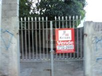 Amplo terreno residencial, próximo a Chácara do Jockey