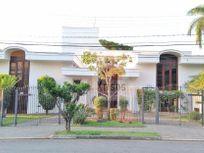 Casa com 4 quartos e Churrasqueira na R Calíope, São Paulo, Jardim Guedala