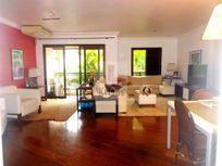 Apartamento com 3 quartos e 2 Vagas na R Pedro Gomes Cardim, São Paulo, Vila Progredior