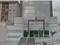 CONJUNTO COMERCIAL, LINDA VISTA, 02 UNIDADES, PORTA BLINDADA, 4 BANH, 4 VAGA, 75 m² ANDAR ALTO