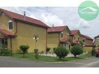 Venta Casa Condominio en Jaime Repullo Talcahuano