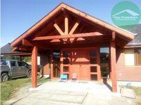 Casa Parcela Entorno Natural  Villarrica