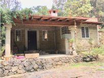 Casa en Frac. Real Montecasino Huitzilac, Mor.