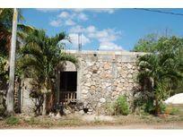 Hermosa casa en Ebtun