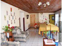 Casa Hostal, a media cuadra de la Alameda, Talca.