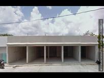 Locales en Venta 10 de Abril, Cozumel Quintana Roo
