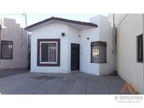Casa en venta en Col. Lomas de Linda Vista
