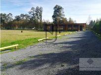 Casa en Venta en Villarrica, Km 5 Vill a Loncoche