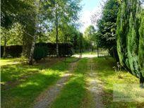 Casa en Venta en Villarrica, Sector Conquil