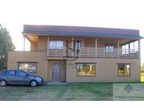 Casa en Venta en Villarrica, 5 k Villarrica a Lonc